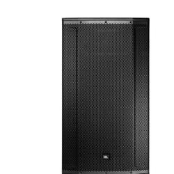 德州JBL、JBL SRX800、睿智智能(优质商家)图片