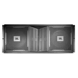 JBL VT4880、睿智智能、日照JBL图片