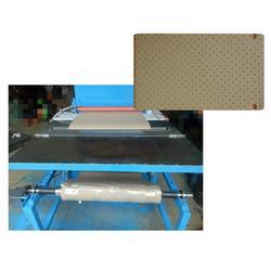 机械皮革打孔机多少钱一台-创易机电-福建皮革打孔机图片