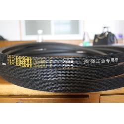 工业皮带生产_众益新材料(在线咨询)_广州工业皮带图片