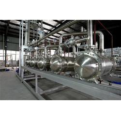 膜脱水|脱水|智宏思博环保科技(查看)图片