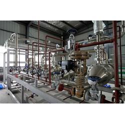 智宏思博环保科技(图)|乙醇脱水|脱水图片