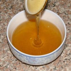 广西农家蜂蜜商,南宁农家蜂蜜,【宝鸭塘】(查看)图片