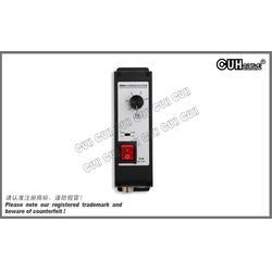 振动送料控制器�,创优供】应商,振动∑ 送料控制器售后服务图片
