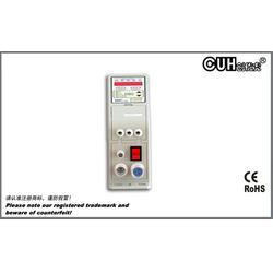 调频振动送料控制器-创优(厂家直销)调频振动送料控制器咨询图片