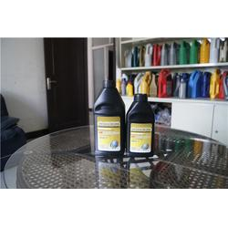 武义摩托车油瓶-联益包装壶美观环保-摩托车油瓶供货商图片