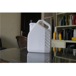 制动液瓶定购 制动液瓶 联益用户追捧(查看)图片