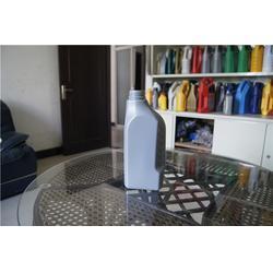 防冻液包装壶-联益追求卓越-北京防冻液包装壶图片