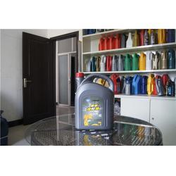 供应制动液瓶-制动液瓶-联益用户追捧(查看)图片