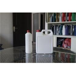 模内贴标机油包装壶|联益(在线咨询)|模内贴标机油包装壶图片