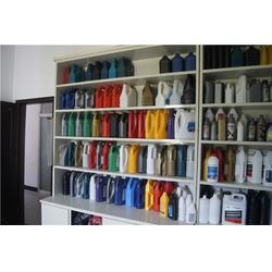 澳门防冻液包装壶,联益畅销市场,防冻液包装壶生产商图片