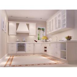 瓷砖、湖北建材家具火热招商、瓷砖代理图片