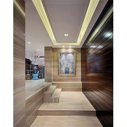 地板砖,湖北建材家具诚招代理,品牌地板砖图片