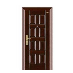 鄂州防盗门|欢迎加入湖北建材家具|买防盗门图片