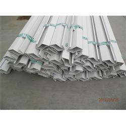 湖北建材家具火熱招商(圖)_塑鋼型材市場_太原塑鋼型材