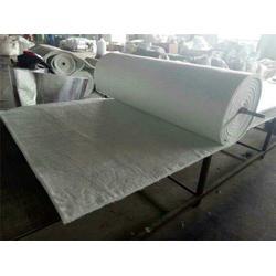 铝箔隔热棉隔热材料,泰鑫玻纤(在线咨询),隔热棉图片
