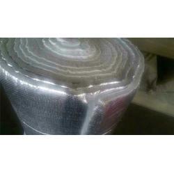 隔音棉 玻璃纤维、隔音棉、泰鑫玻纤(查看)图片