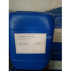 供应水性涂料专用缔合型增稠剂碱溶涨型增稠剂聚氨酯增稠剂现货图片