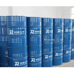 不粘助剂 防粘助剂 成膜保护剂 涂料不粘助剂图片