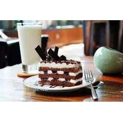 卓拉米_美味甜品就爱你图片