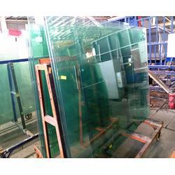 中空夹胶玻璃 合肥瑞华有限公司 马鞍山夹胶玻璃