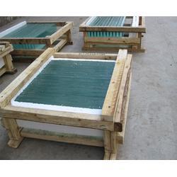 防火玻璃公司-南京防火玻璃-合肥瑞华有限公司图片