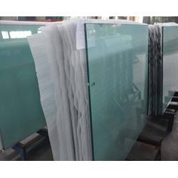夹胶玻璃生产厂家-合肥瑞华(在线咨询)合肥夹胶玻璃价格