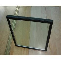 8+12+8中空玻璃_蚌埠中空玻璃_合肥瑞华厂家(查看)图片