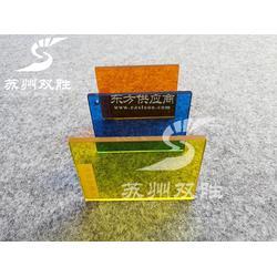 供应韩国MEC防静电PVC板 防静电聚氯乙烯板 透明PVC板 切割 加工图片
