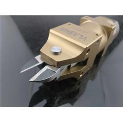 上海气动剪刀、威莱仕、气动剪刀工具厂商图片