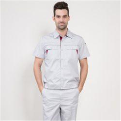 服装工厂、虎森服饰(在线咨询)、服装图片
