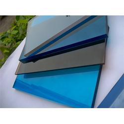 耐力板,青岛耐力板介绍,品泽板材(优质商家)图片
