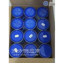 SKFLGMT2/1油脂,SKFLGMT2/1润滑脂,泓施进口油脂供应图片