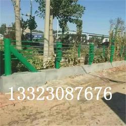 景区缆绳护栏@缆瑞缆绳生产护栏厂家@现货供应特殊规格可定做价格