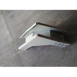橋架-南京弘一電器-鋁合金橋架每噸多少錢圖片