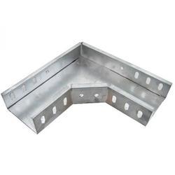 铝合金镀锌桥架-桥架-南京弘一电器公司图片