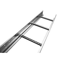 桥架配件_温州桥架_弘一电器设备图片
