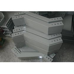 铝合金桥架厂家直销-南京弘一电器公司-常州铝合金桥架图片