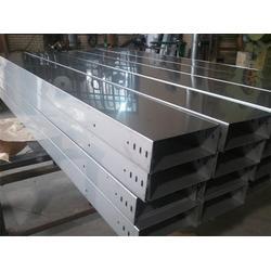 南京桥架-南京弘一电器公司-铝合金桥架规格图片