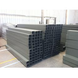 铝合金桥架生产企业-宁波铝合金桥架-弘一电器图片