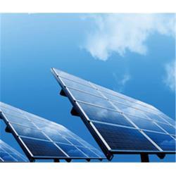 光伏发电,亨通新能源(在线咨询),光伏发电市场前景图片