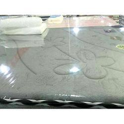 学生海绵床垫、永大泡沫厂(在线咨询)、天津海绵床垫图片
