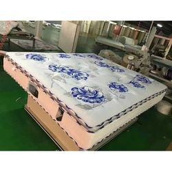钢丝床垫加工|太原钢丝床垫|永大泡沫厂实惠图片