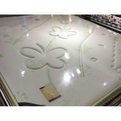 钢丝床垫-阳泉钢丝床垫-永大泡沫厂实惠图片