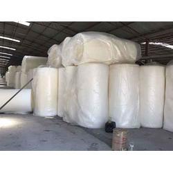 哪里?#26032;?#27801;发海绵-永大泡沫厂(在线咨询)天津沙发海绵图片
