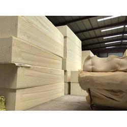 咸宁沙发海绵|永大泡沫厂亲民|沙发海绵生产厂家图片