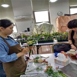 微景印象值得信赖 鄂尔多斯微景印象教您如何开一个特色花店