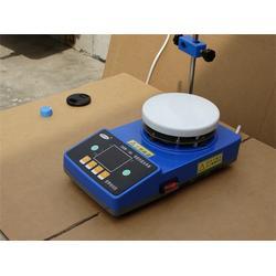 程序控温磁力搅拌器厂家,河南爱博特,安徽搅拌器厂家图片