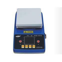 上海磁力搅拌器、河南爱博特、调温磁力搅拌器图片