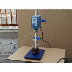 贵州搅拌装置订做_磁力加热搅拌装置订做_河南爱博特图片